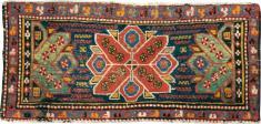 A Northwest Rug, No. 10003 - Galerie Shabab