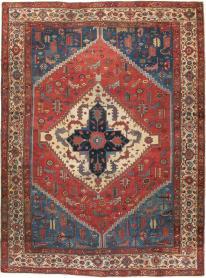 A Bakshaish Carpet, No. 10031 - Galerie Shabab