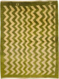 A Tulu Rug, No. 10178 - Galerie Shabab