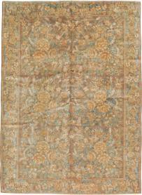 A Karabagh Carpet, No. 10191 - Galerie Shabab