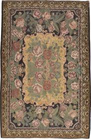 A Bessarabian Carpet, No. 10220 - Galerie Shabab