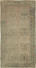 A Karabagh Rug, No. 10268 - Galerie Shabab