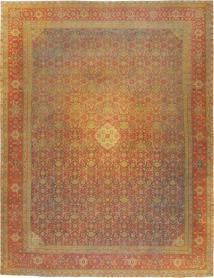 An Amritsar Carpet, No. 10296 - Galerie Shabab
