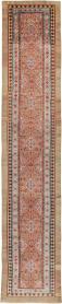 A Serab Runner, No. 10616 - Galerie Shabab