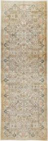 An Amritsar  Gallery Carpet, No. 10643 - Galerie Shabab