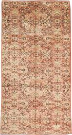 A Karabagh Carpet, No. 11042 - Galerie Shabab