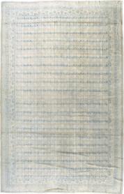 A Cuenca Carpet, No. 11073 - Galerie Shabab