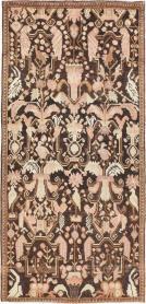 A Karabagh Rug, No. 11337 - Galerie Shabab