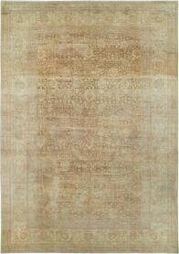 Antique Sivas Carpet, No. 11435 - Galerie Shabab