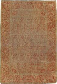 An Amritsar Carpet, No. 11447 - Galerie Shabab