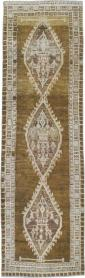 A Serab Runner, No. 11969 - Galerie Shabab