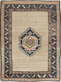 A Serab Rug, No. 12185 - Galerie Shabab