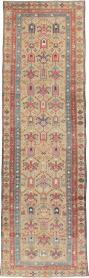 A Serab Runner, No. 12253 - Galerie Shabab
