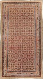 A Serab Gallery Carpet, No. 12371 - Galerie Shabab