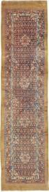 A Serab Runner, No. 12397 - Galerie Shabab