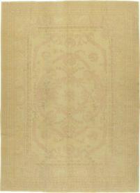 A Borlou Carpet, No. 12439 - Galerie Shabab