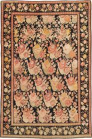 A Karabagh Carpet, No. 12446 - Galerie Shabab