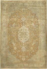 A Sivas Rug, No. 12448 - Galerie Shabab