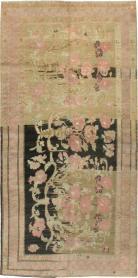 A Karabagh Carpet, No. 12506 - Galerie Shabab