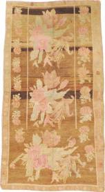 A Karabagh Carpet, No. 12508 - Galerie Shabab