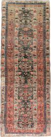A Bidjar Rug, No. 12607 - Galerie Shabab