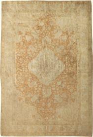 Vintage Sivas Carpet, No. 12663 - Galerie Shabab