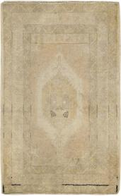 Antique Sivas Rug, No. 12736 - Galerie Shabab