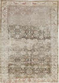 A Sivas Rug, No. 12819 - Galerie Shabab