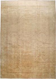 Antique Sivas Carpet, No. 13075 - Galerie Shabab