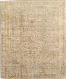 Antique Sivas Carpet, No. 13160 - Galerie Shabab