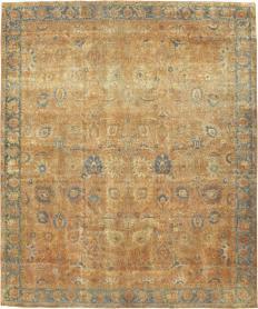 Antique Sivas Carpet, No. 13193 - Galerie Shabab