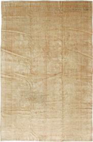Antique Sivas Carpet, No. 13203 - Galerie Shabab