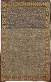 Vintage Konya Rug, No. 13217 - Galerie Shabab