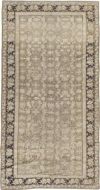 A Karabagh Gallery Carpet, No. 13370 - Galerie Shabab