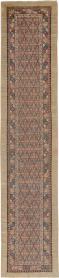 A Serab Runner, No. 13393 - Galerie Shabab