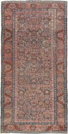 A Bakshaish Gallery Carpet, No. 13629 - Galerie Shabab