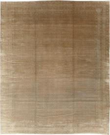 A Herekeh Carpet, No. 13631 - Galerie Shabab