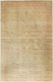 A Sivas Carpet, No. 13681 - Galerie Shabab