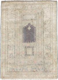 A Kayseri Rug, No. 13747 - Galerie Shabab