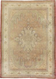A Sivas Carpet, No. 13803 - Galerie Shabab
