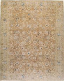 A Sivas Carpet, No. 13929 - Galerie Shabab
