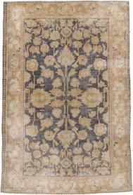An Agra Carpet, No. 13970 - Galerie Shabab