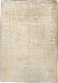 A Sivas Rug, No. 13976 - Galerie Shabab