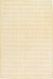 An Agra Carpet, No. 13980 - Galerie Shabab