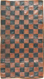 An Art Deco Rug, No. 14184 - Galerie Shabab