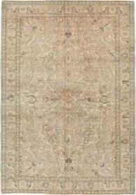 Antique Sivas Carpet, No. 14404 - Galerie Shabab