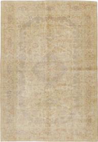 Antique Sivas Carpet, No. 14598 - Galerie Shabab