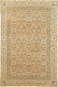 Antique Sivas Carpet, No. 14952 - Galerie Shabab