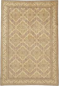Antique Sivas Carpet, No. 14957 - Galerie Shabab