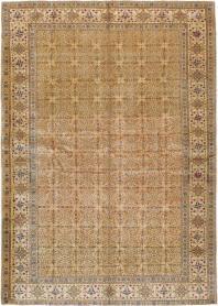 Antique Sivas Carpet, No. 14961 - Galerie Shabab
